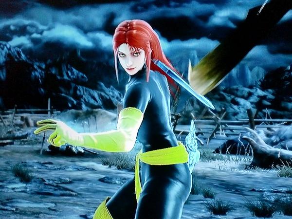 File:Dark Phoenix 1.jpg