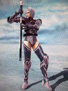Edge Mistress SCV 3-02-2014 Alternate