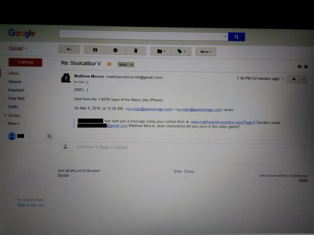 File:Z.W.E.I. email confirmation.jpg