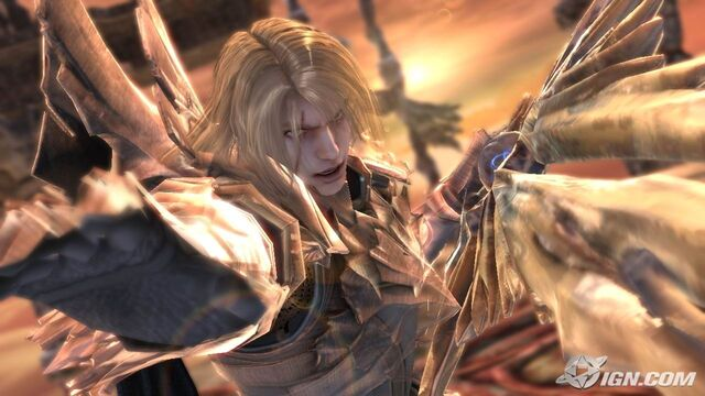 File:Siegfried-soulcalibur-iv-screenshot.jpg