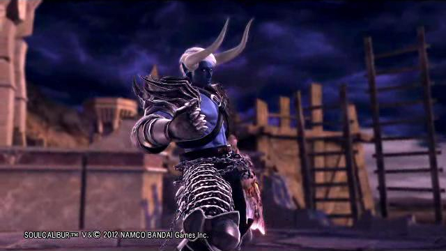 File:Demon Sanya Battle 45.JPG