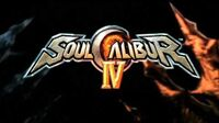 Soul Calibur IV - OST - Soundtrack - 17 Lost In The Mirage