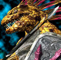Lizard2SCFACE