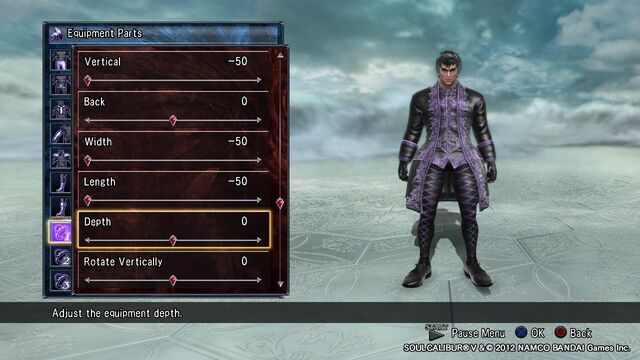 File:Soul calibur v best z w e i custom by funamotokokonoe-d64v0xi.jpg