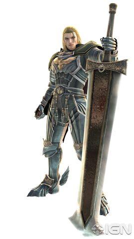 File:Soulcalibur-v-20110607100239833.jpg