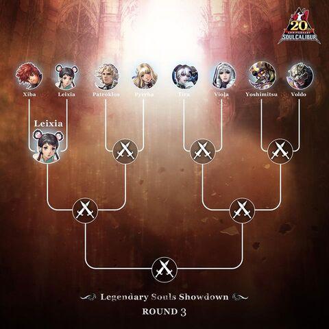 File:3rd Legendary Souls Showdown 0.jpg