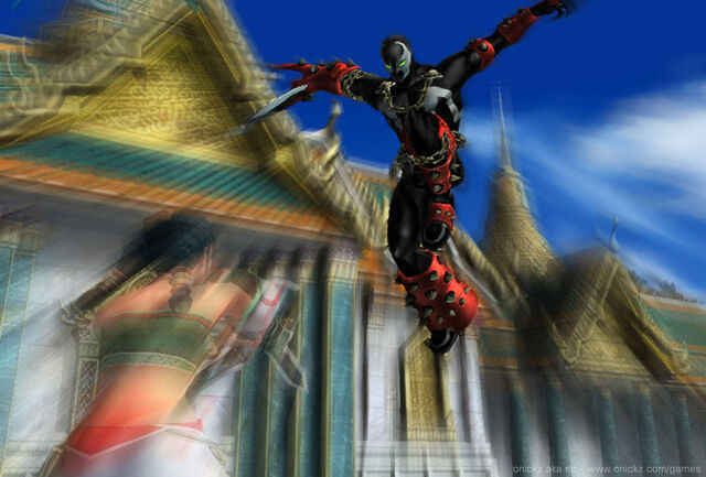 File:Onickz-soulcalibur2-spawn01.jpg