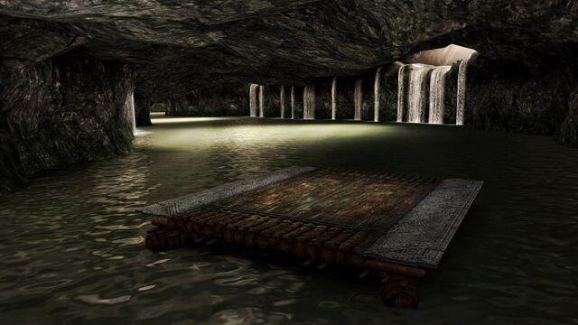 File:Soul-Calibur-V-Arena-Cave-Ride-2.jpg