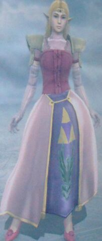 File:Zelda 1 Player.JPG