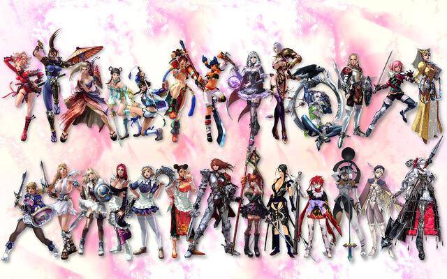 File:Soul Calibur All Characters-F.jpg