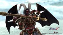 Devil SC5 06