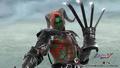 Bloodian 3