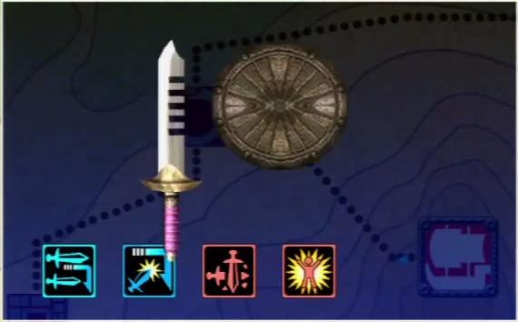 File:Swordbreaker.png
