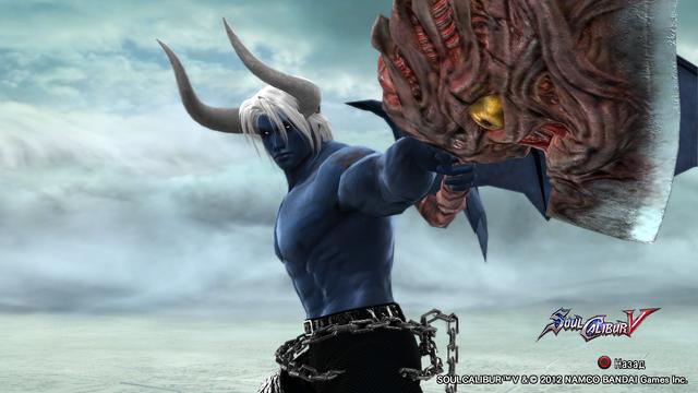 File:True Demon Sanya 28.png