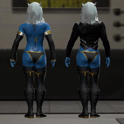 File:Lexa WWE2K16 02.JPG