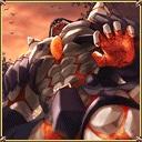 File:Astaroth Broken Destiny.jpg