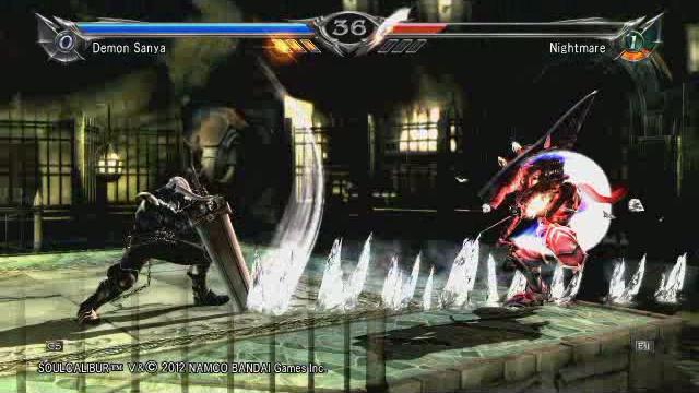 File:Demon Sanya Battle 26.JPG