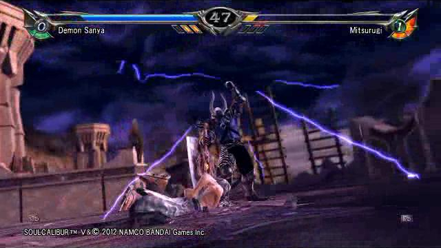 File:Demon Sanya Battle 51.JPG
