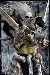 File:Killer Avatar 2.JPG