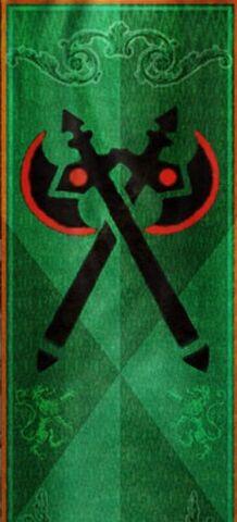 File:Malettan Flag.jpg