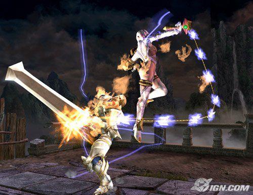 File:Soulcalibur-iii-20050726102343529 640w.jpg