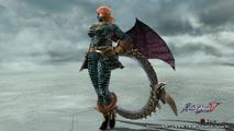 Dragon Jessica 29