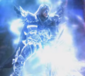 Elysium Siegfried2