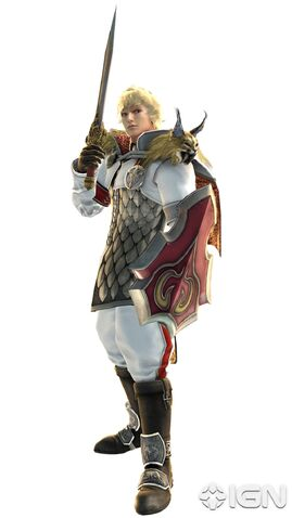 File:Soulcalibur-v-20110607100416313.jpg