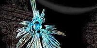 FanGame: Soulcalibur: Rise of Legends