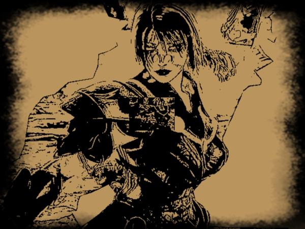 File:Art34.jpg