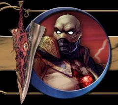 File:Astaroth-screen Soulcalibur II.jpg
