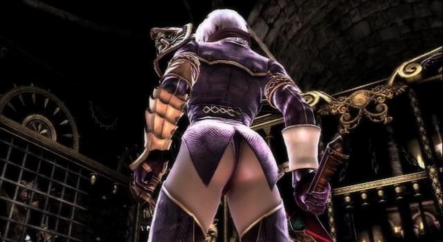 File:Ivy'sbackside.png