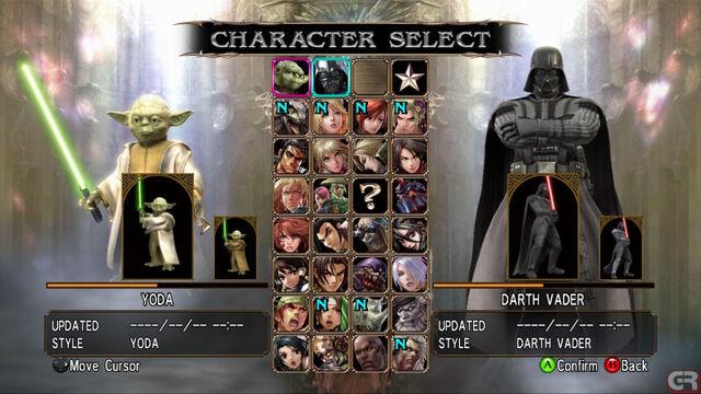 File:Soul calibur 4-yoda vs vader screenshot2.jpg