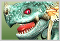Lizardman SClll icon
