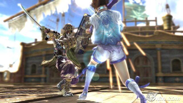 File:Soulcalibur-iv-20080430002632600.jpg