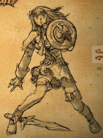 File:Soul Calbiur 5 artwork unlock 2.JPG