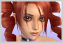 File:Amy SClll icon.png