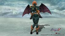 Dragon Jessica 21