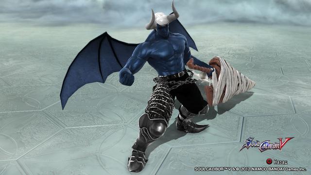 File:True Demon Sanya 22.png