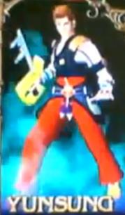 File:Yunsung Kingdom Hearts Sora Costume.PNG