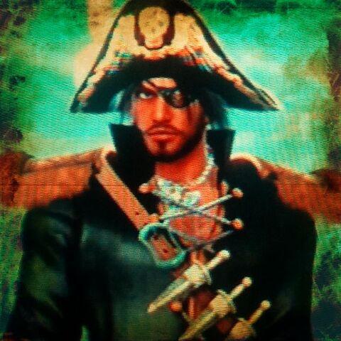 File:CaptainRock.jpg