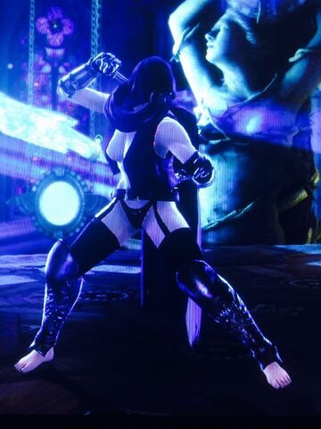 File:Lysandra Commander.jpg