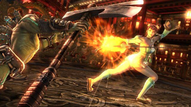 File:Soulcalibur-V 2011 10-20-11 011.jpg