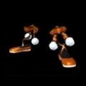 ShoesXiaoyu