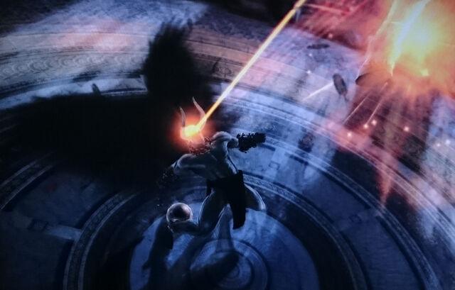 File:Demon Sanya Battle 68.JPG