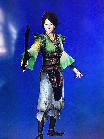 File:DW8ELingmei.jpg