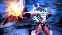 Abaddon Battle 5