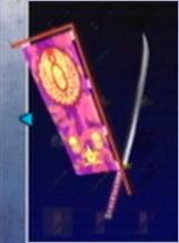 File:Flag 1.jpg