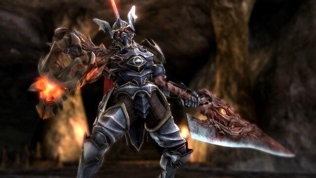File:Soulcalibur-V 2011 10-20-11 021.jpg