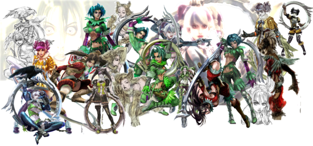 File:Tira Soulcalibur art.png